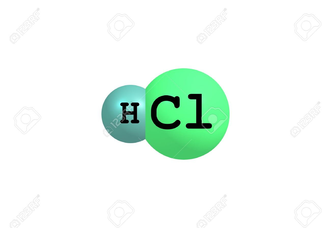 The compound hydrogen chloride has the chemical formula hcl the compound hydrogen chloride has the chemical formula hcl at room temperature it is buycottarizona Choice Image
