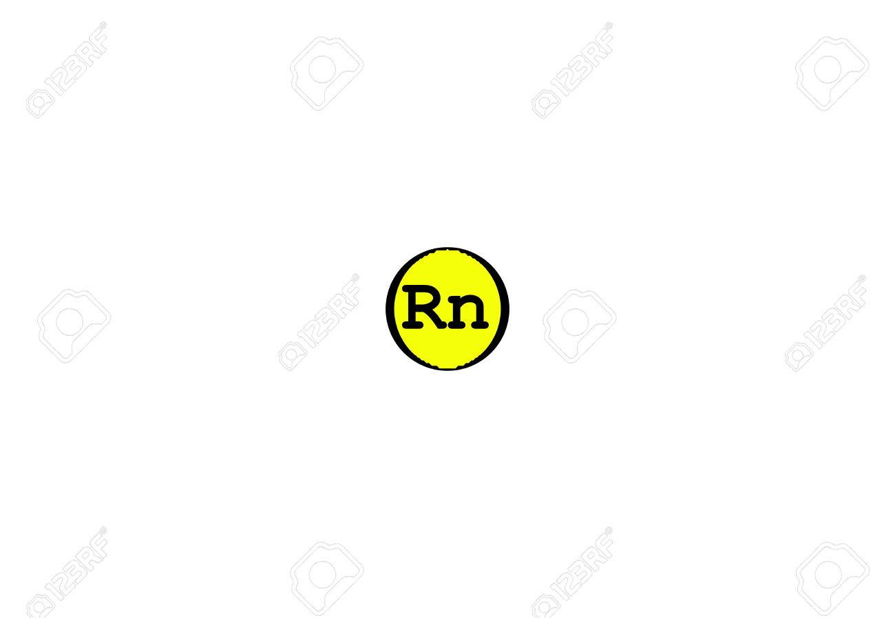 Radon is a chemical element with symbol rn it is a radioactive radon is a chemical element with symbol rn it is a radioactive colorless buycottarizona