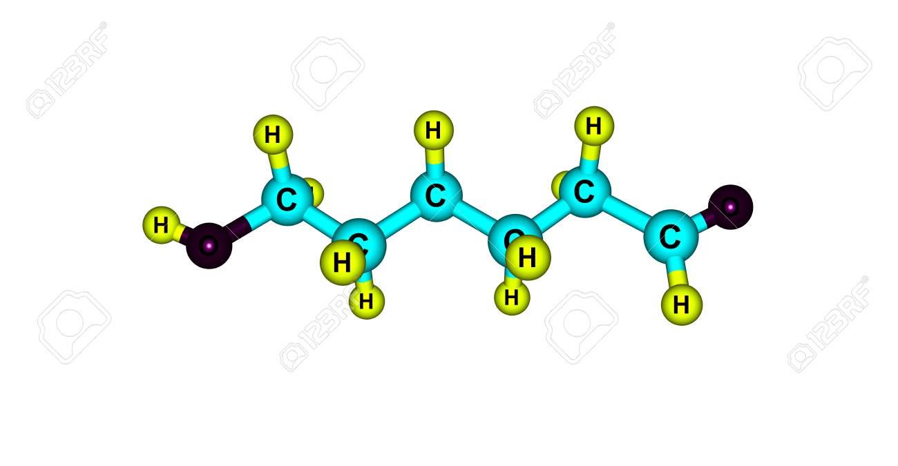 エタンブトールは結核の治療に処方静菌殺菌能薬です。イソニアジド ...