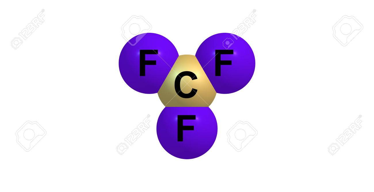 Chlorine gas stock photos pictures royalty free chlorine gas chlorine trifluoride is an interhalogen compound with the formula clf3 it is colourless poisonous gamestrikefo Image collections