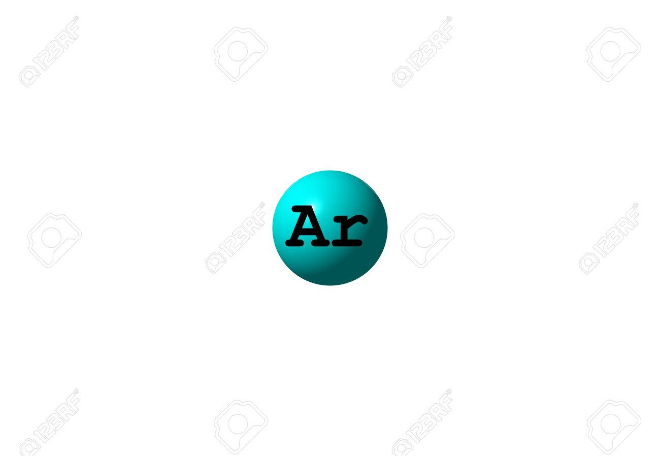 What family is helium in on the periodic table gallery periodic what group is argon in on the periodic table choice image what group is argon in gamestrikefo Images