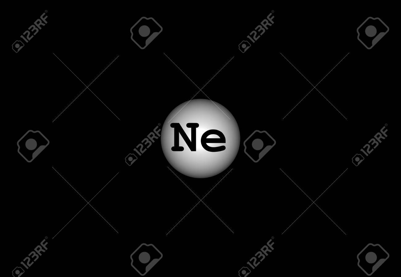 Neon is a chemical element with symbol ne and atomic number 10 neon is a chemical element with symbol ne and atomic number 10 it is in buycottarizona Images