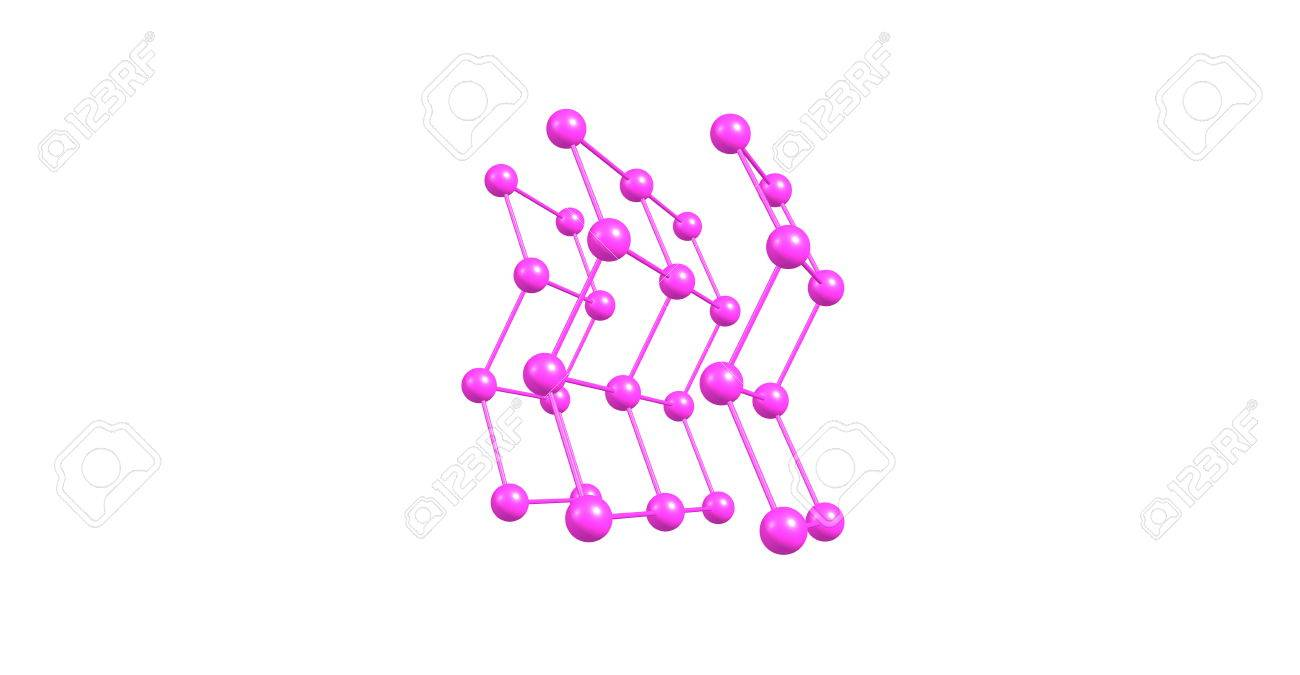 Uranium Is A Chemical Element With Symbol U And Atomic Number