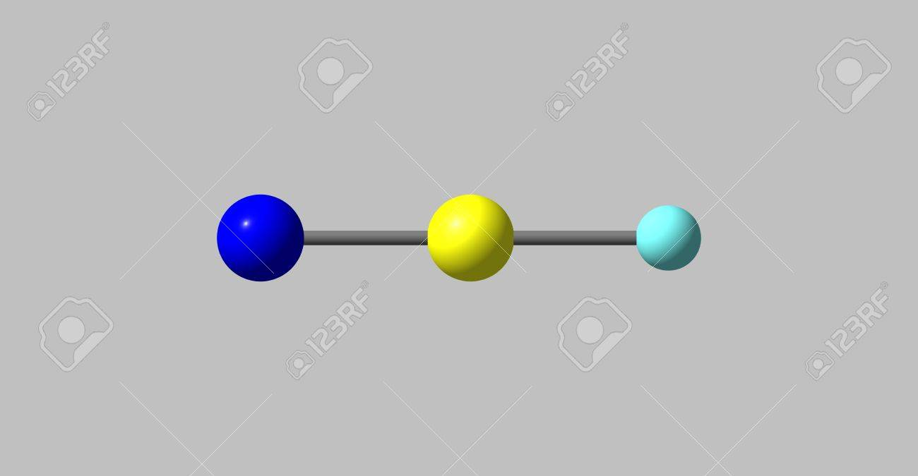 Hydrogen cyanide or formonitrile is a chemical compound with hydrogen cyanide or formonitrile is a chemical compound with the chemical formula hcn it is buycottarizona Choice Image