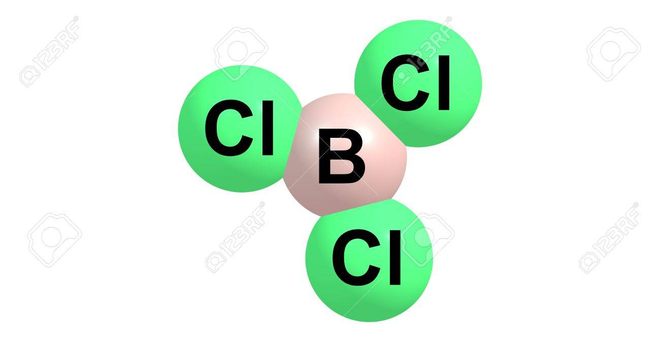 Boron trichloride is the inorganic compound with the formula boron trichloride is the inorganic compound with the formula bcl3 this colorless gas is a buycottarizona