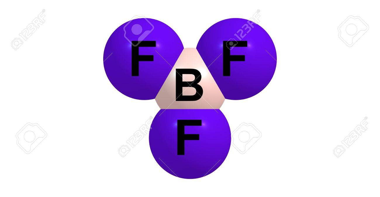 Boron trifluoride is the inorganic compound with the formula boron trifluoride is the inorganic compound with the formula bf3 this pungent toxic gas forms buycottarizona
