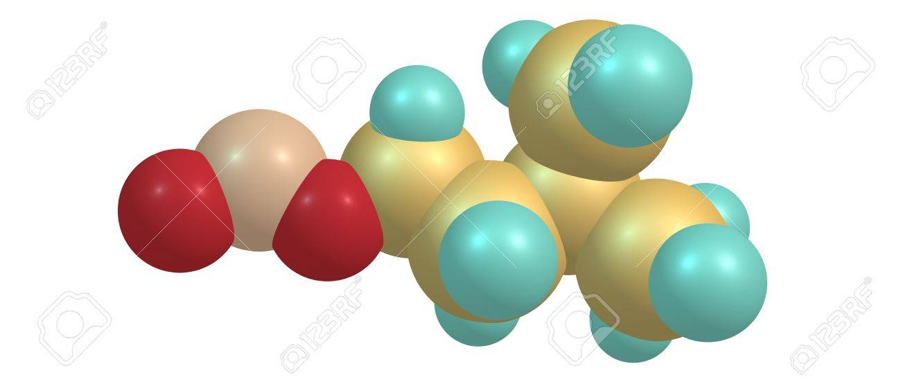 Isoamyl Nitrite Is A Chemical Compound With The Formula C5h11ono