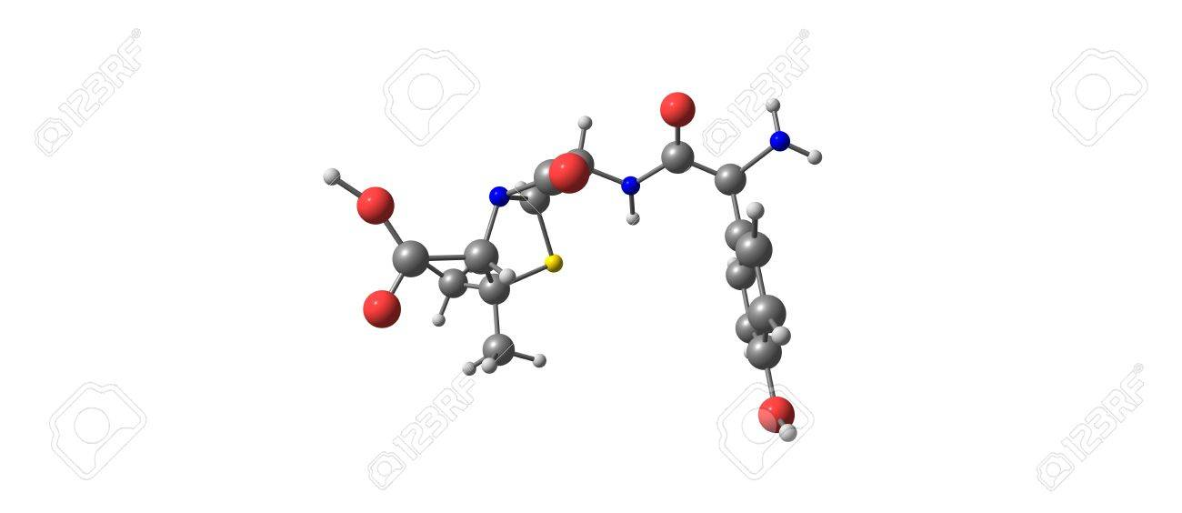 ampicilina para infecciones dela piel