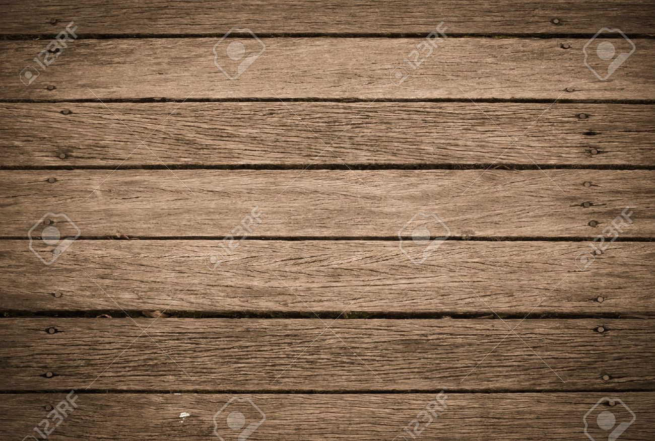 wood texture background Stock Photo - 15589516