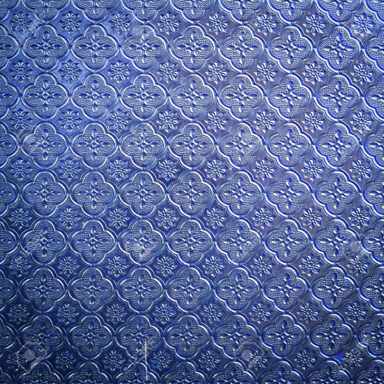 Glass window texture - Stained Glass Window Texture Pattern Background Stock Photo 17302818