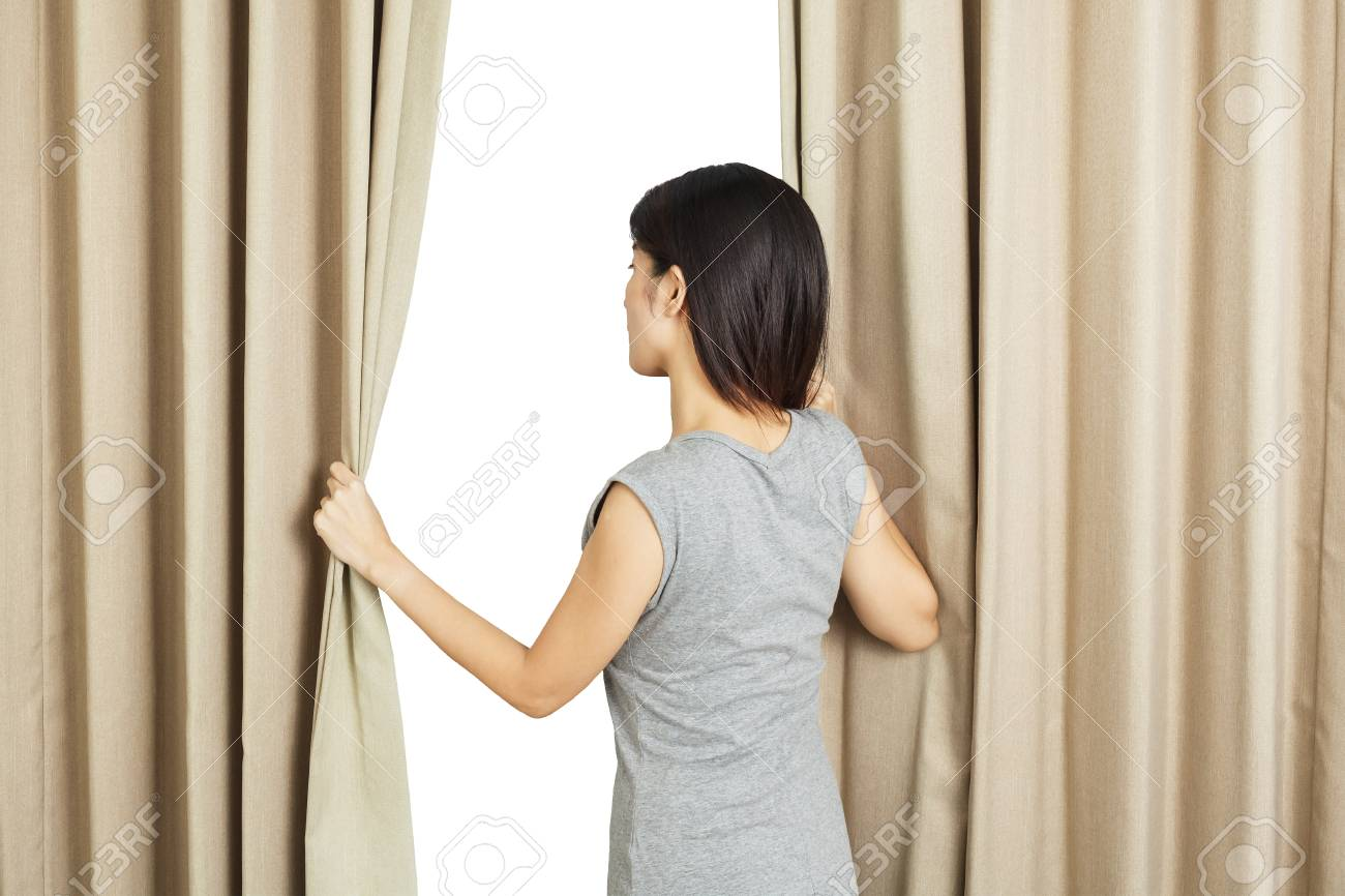 bedroom ready curtain also asian stitching thick made curtains rice cheap color cotton coffee