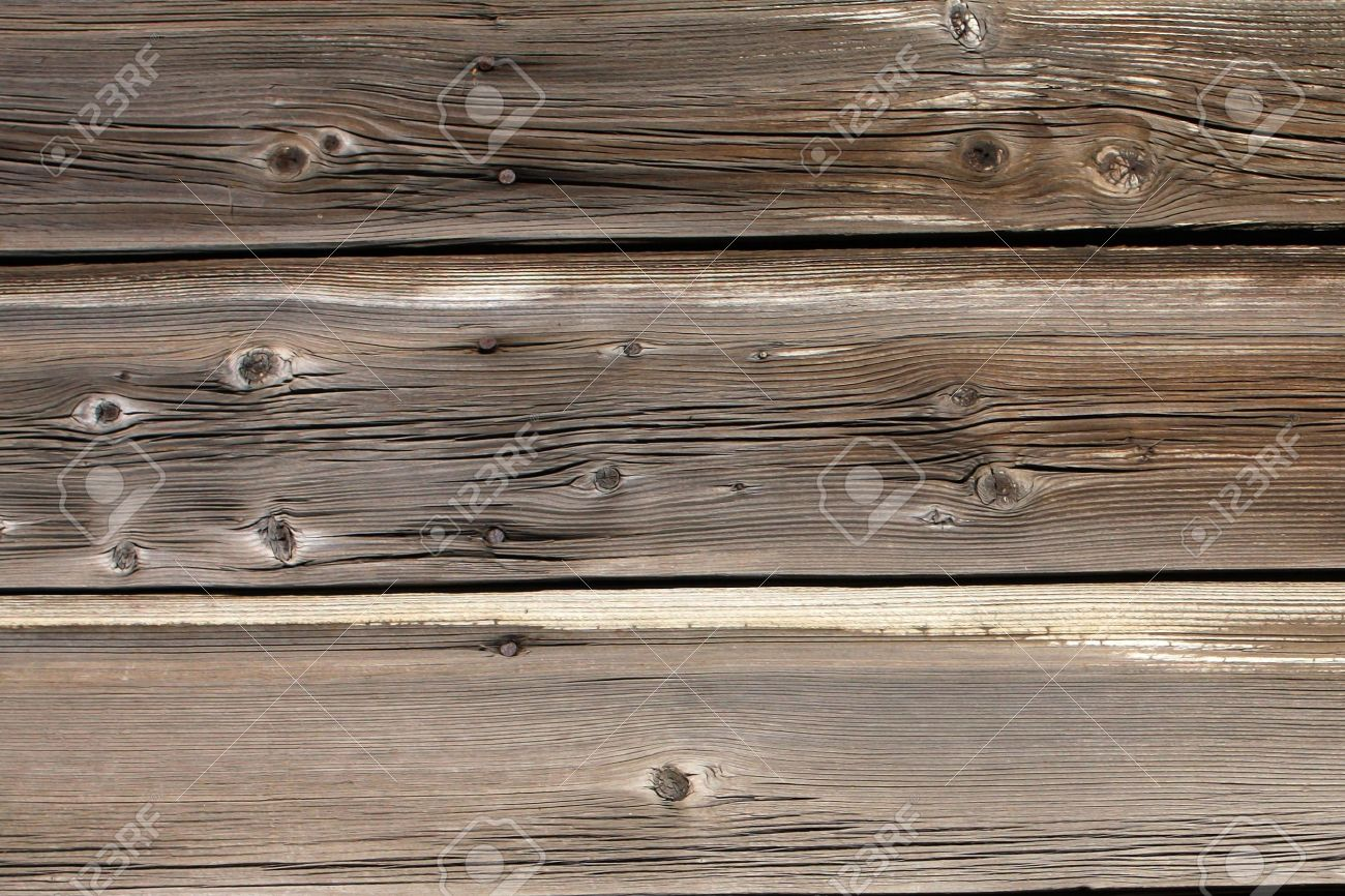 Barn Wood Background barn wood background clip art pinterest weathered to inspiration