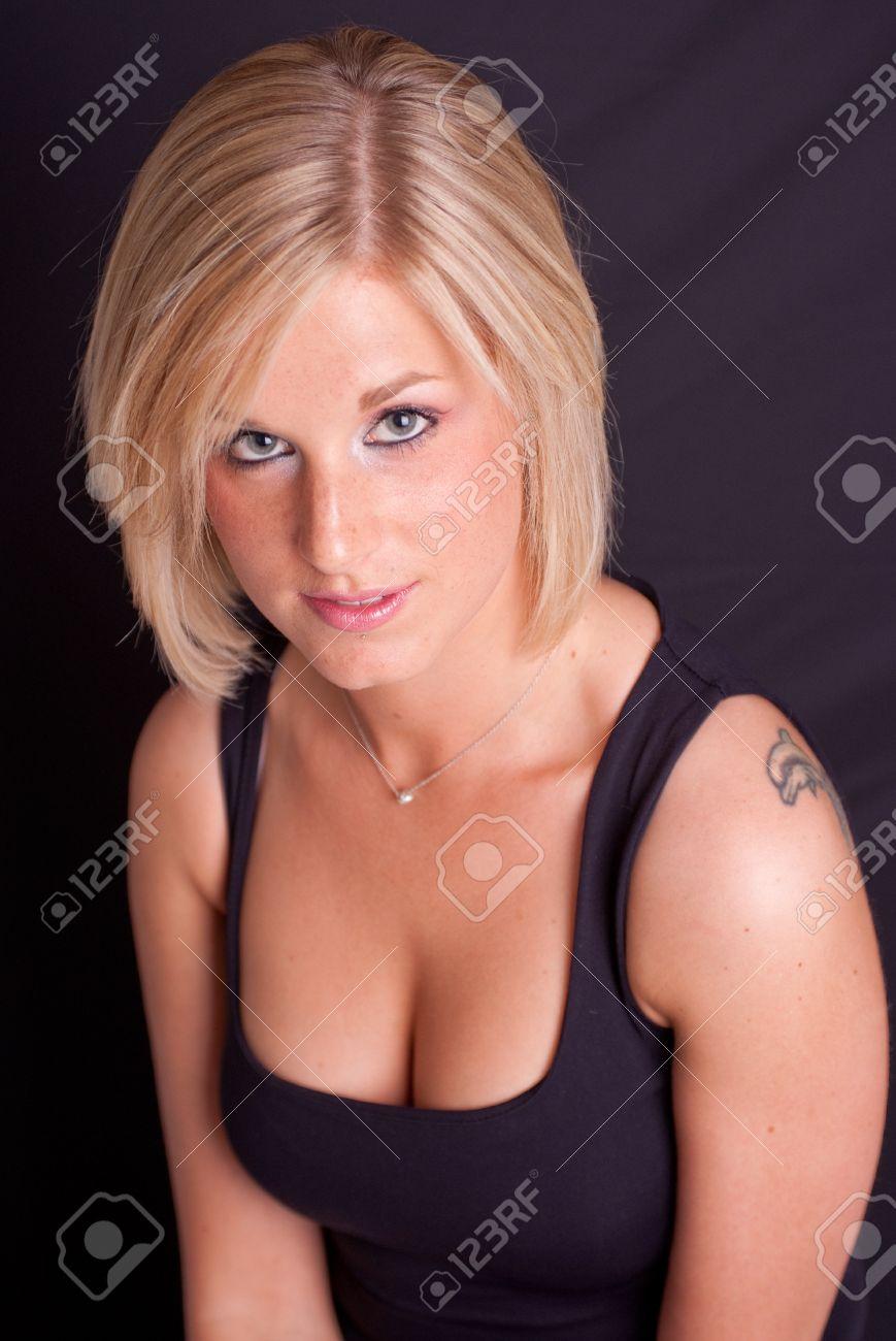 Смотреть бесплатно blacks on blondes 5 фотография