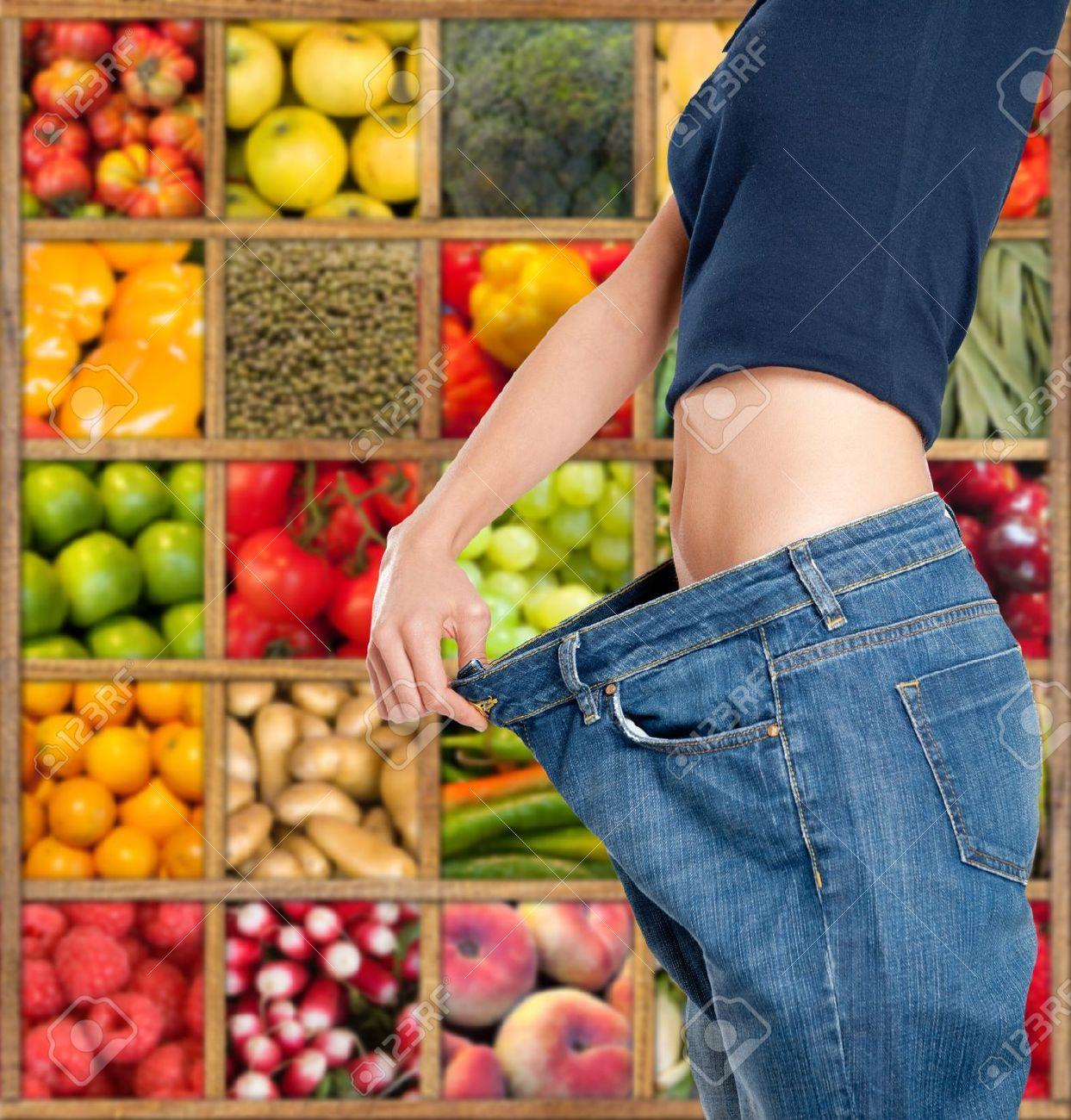 Afbeeldingsresultaat voor gezonde voeding plaatjes