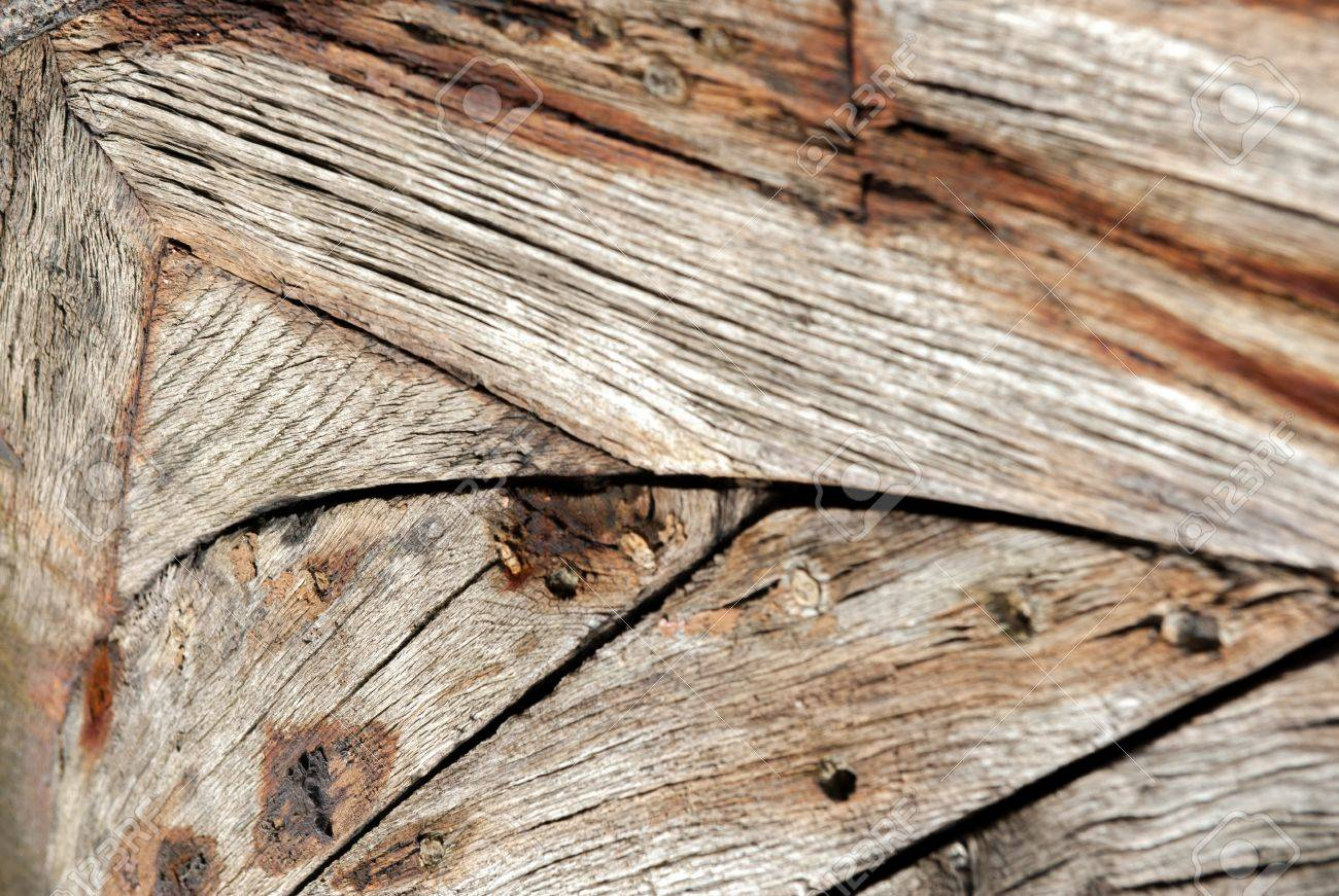 Assi Di Legno Grezze : Assi di legno grezze u pannelli termoisolanti