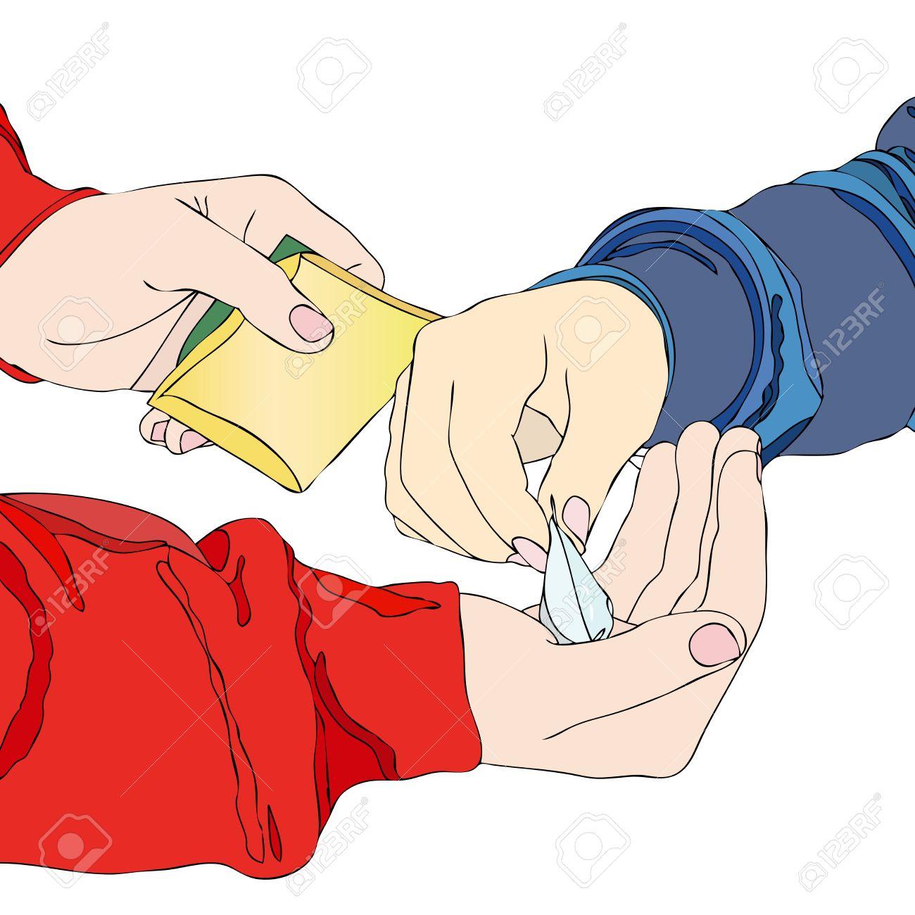 risques de rencontres avec un trafiquant de drogue sites de réseaux de rencontres gratuits