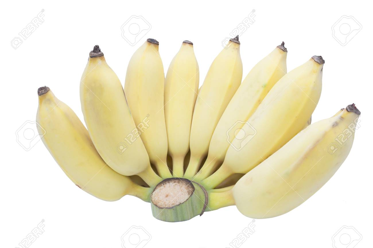Banana High Quality Pictures