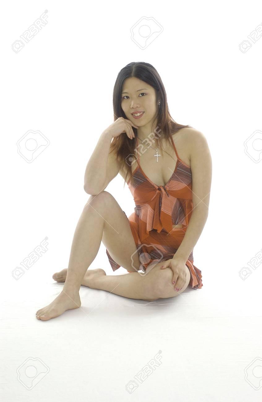 Nicola peltz sexy