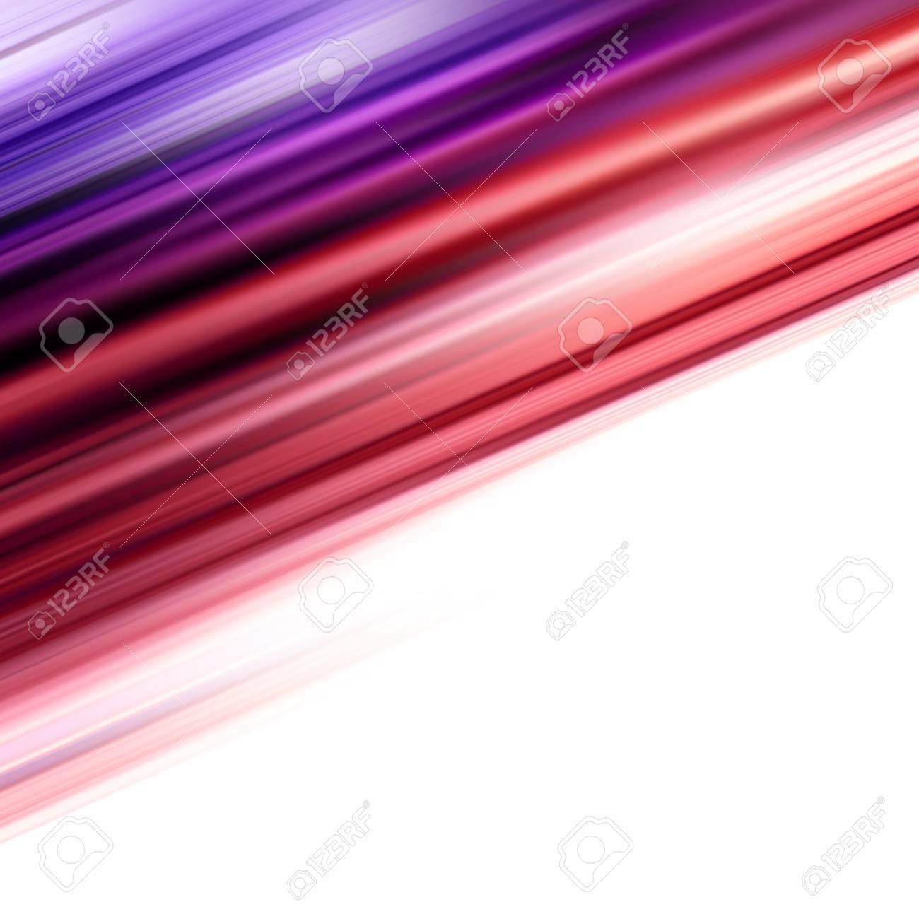 Abstract wonderful stripe background Stock Photo - 9203495