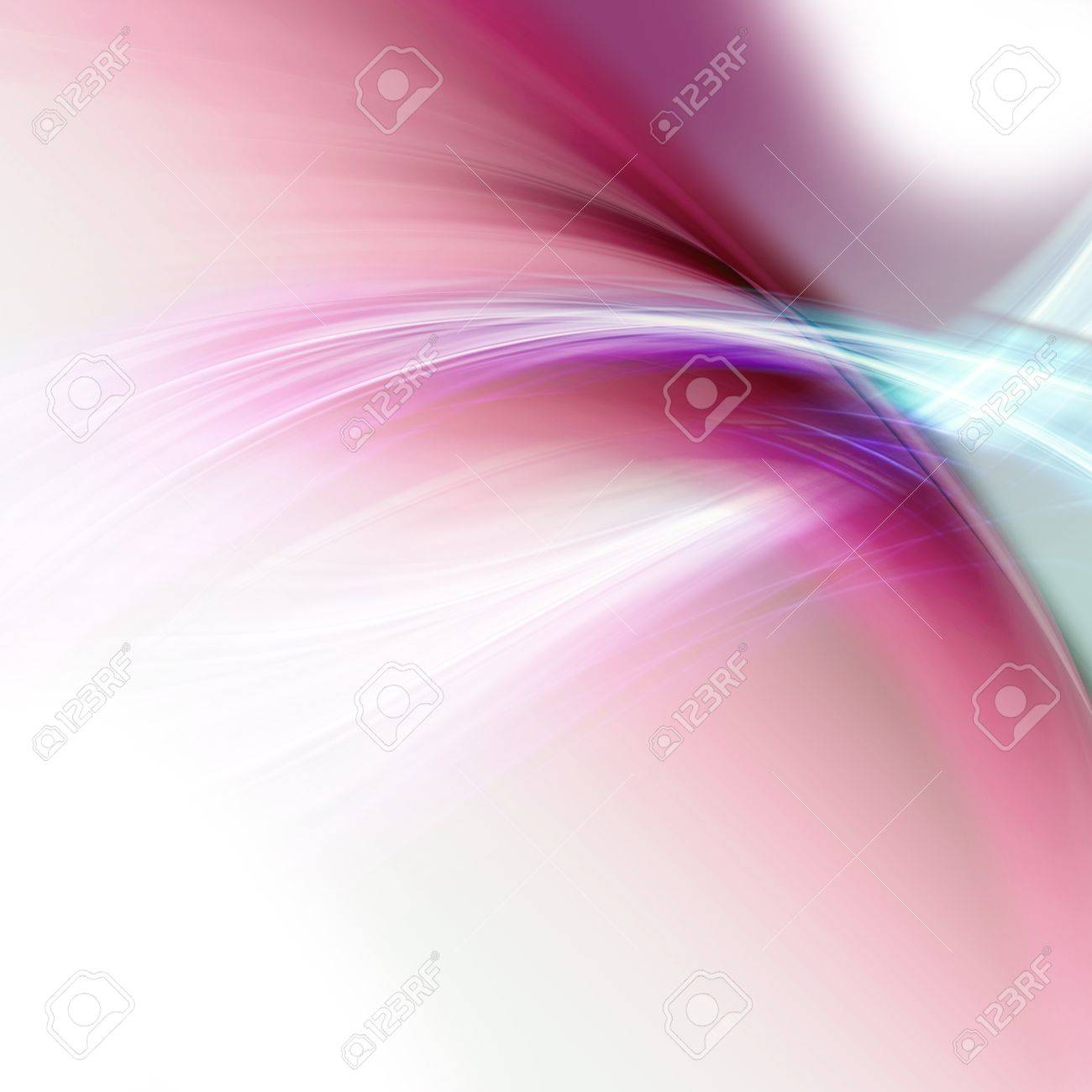 Abstract elegant background design with space for your text Stock Photo - 9204510