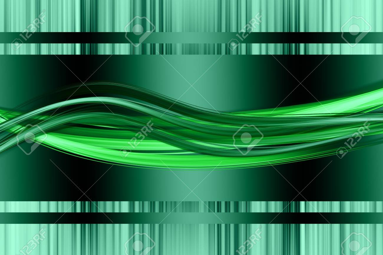 Abstract elegant background design with space for your text Stock Photo - 9241860