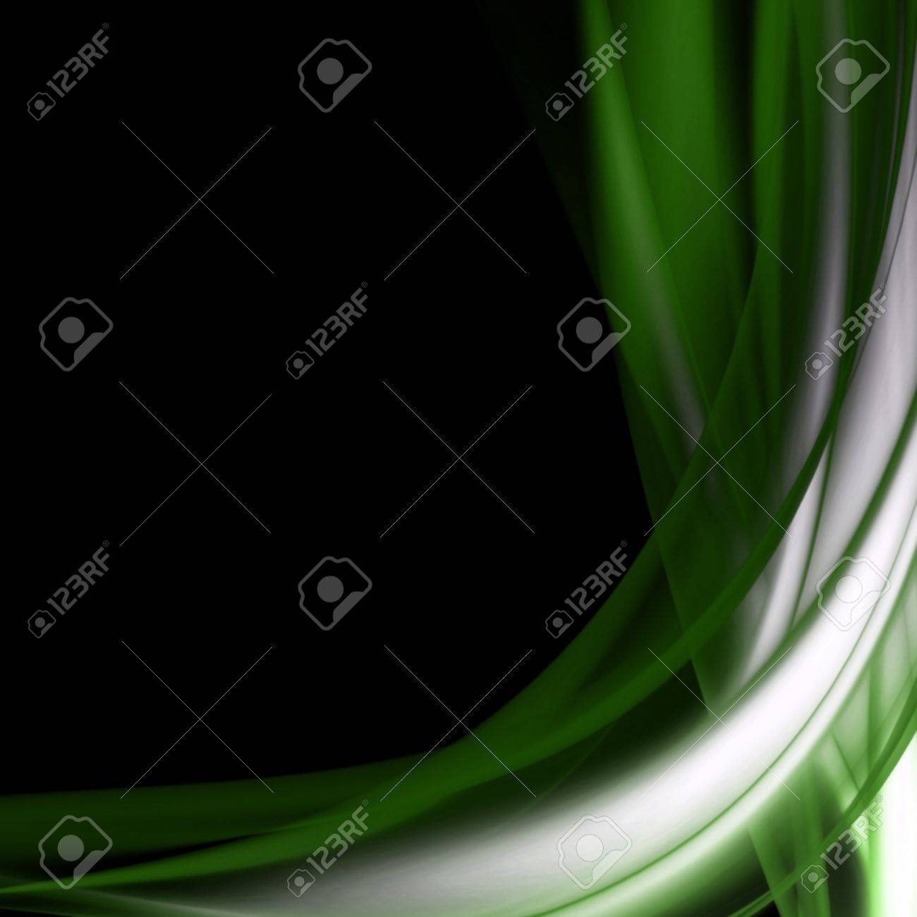 Abstract elegant background design with space for your text Stock Photo - 9333257