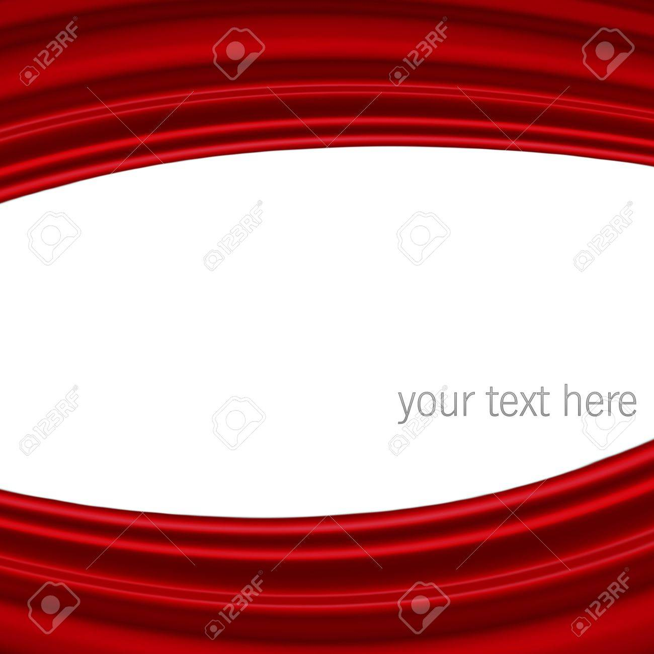 Abstract elegant background design with space for your text Stock Photo - 9394985