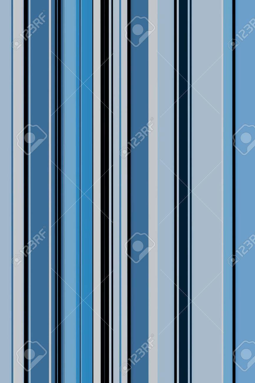 Abstract wonderful stripe background Stock Photo - 9409398