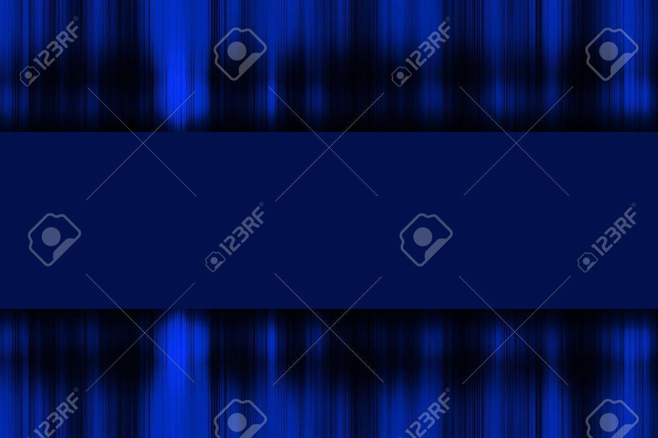 Abstract wonderful stripe background Stock Photo - 9434647