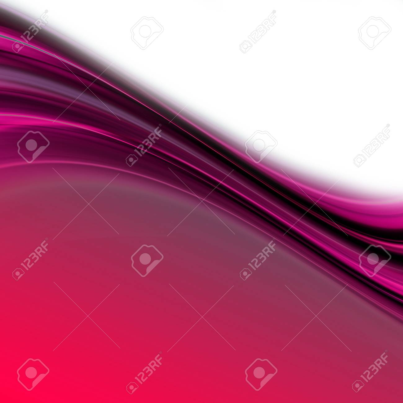 Abstract elegant background design with space for your text Stock Photo - 9990612