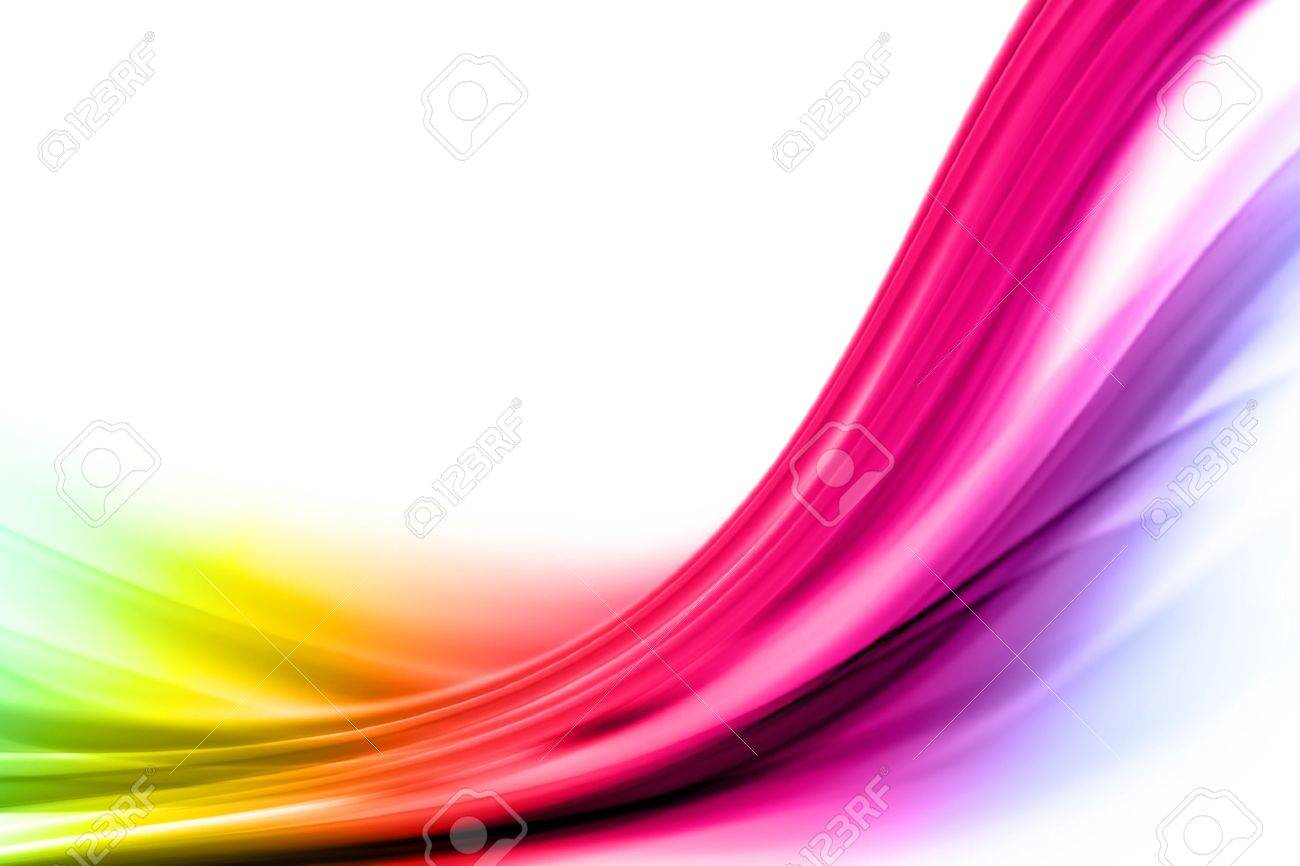 Abstract elegant background design with space for your text Stock Photo - 10451737