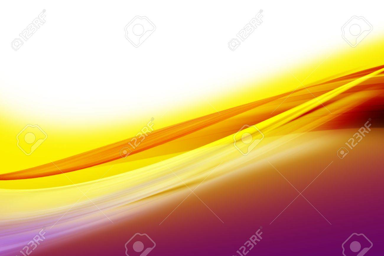 Abstract elegant background design with space for your text Stock Photo - 11009118