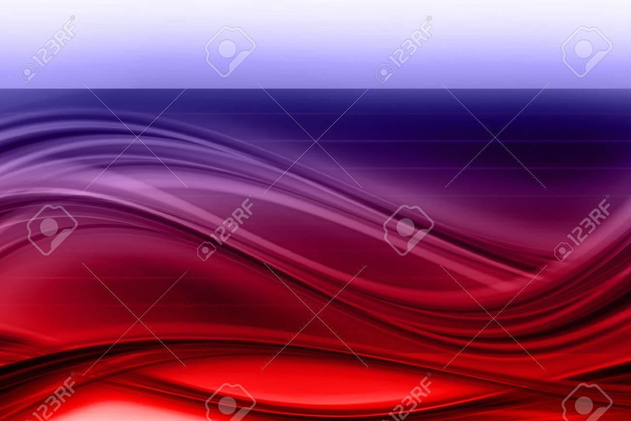 Fantastic elegant and powerful background design illustration Stock Illustration - 11034636