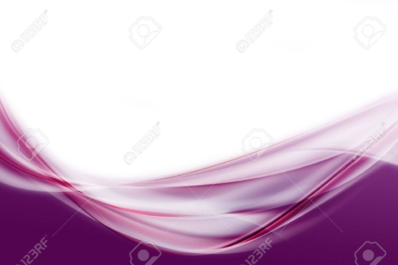 Abstract elegant background design with space for your text Stock Photo - 11330926