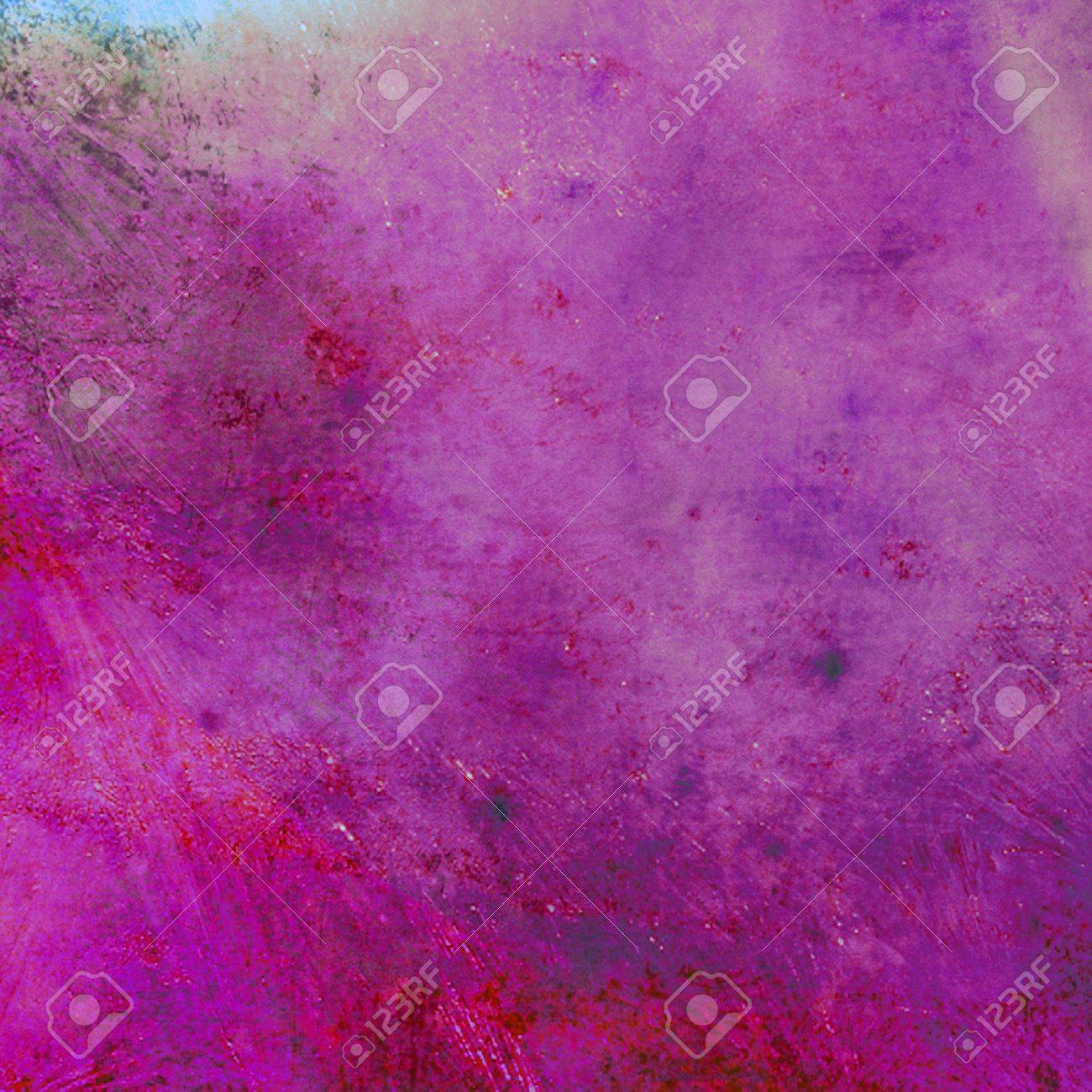 Abstract illustrated grunge background pattern for your text Stock Photo - 11981905
