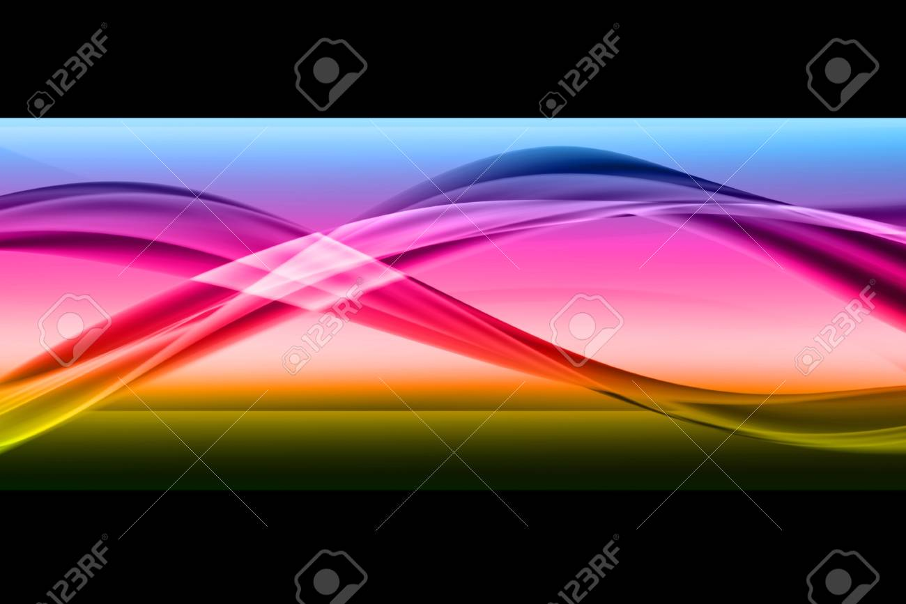 Abstract elegant background design with space for your text Stock Photo - 12502680