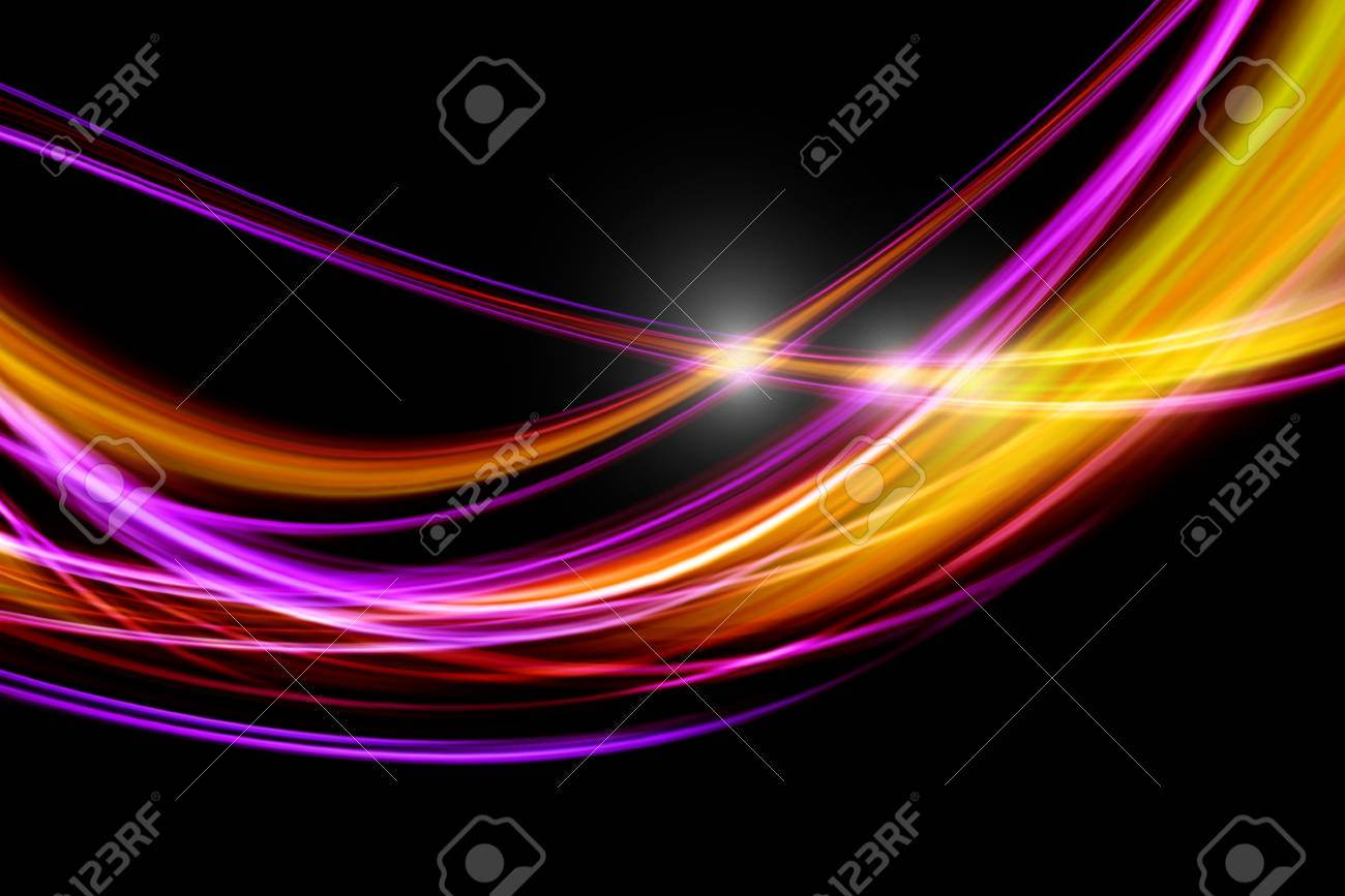 Fantastic elegant and powerful background design illustration Stock Photo - 12582669