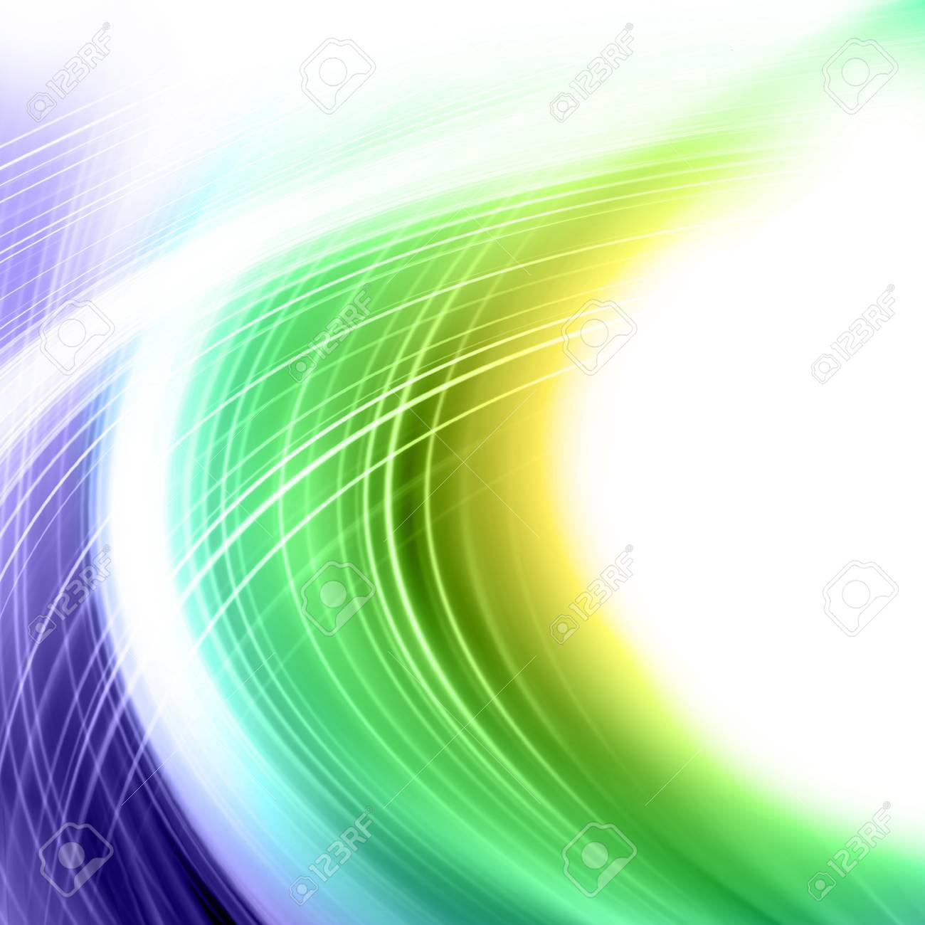 Abstract elegant background design with space for your text Stock Photo - 12582677