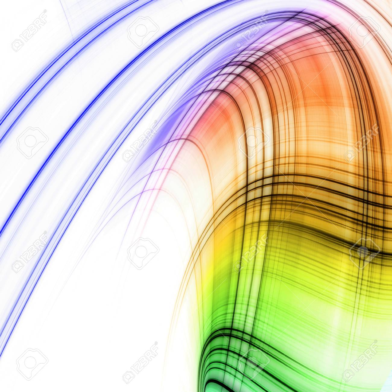 Abstract elegant background design with space for your text Stock Photo - 12757850