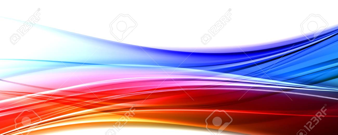 Abstract elegant background design with space for your text Stock Photo - 13376690