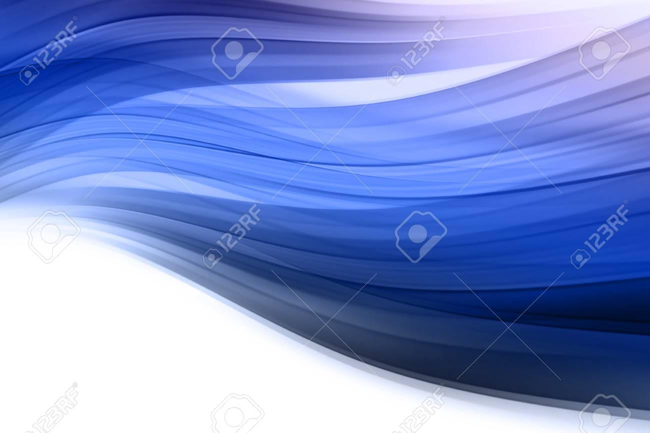 Fantastic elegant and powerful background design illustration Stock Illustration - 13376534