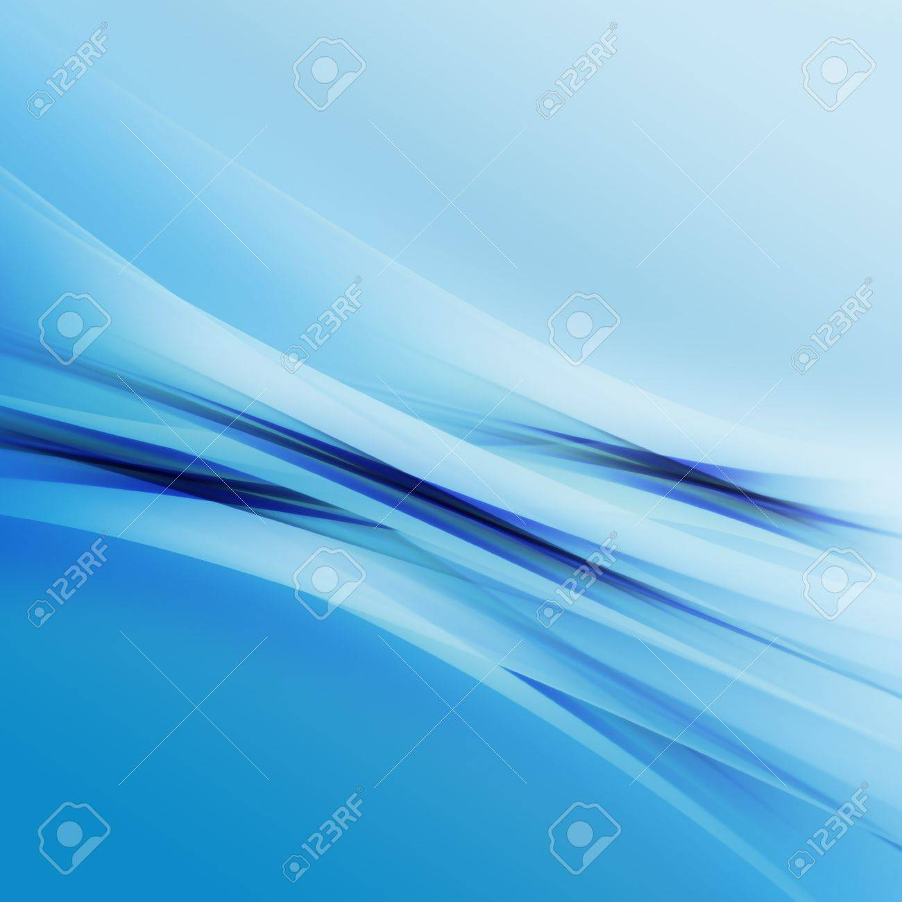 Abstract elegant background design with space for your text Stock Photo - 13700374