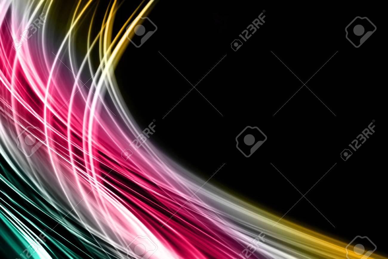 Abstract elegant background design with space for your text Stock Photo - 14362168