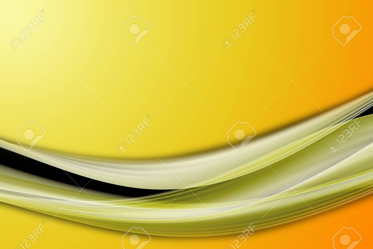 Abstract elegant background design with space for your text Stock Photo - 14636033