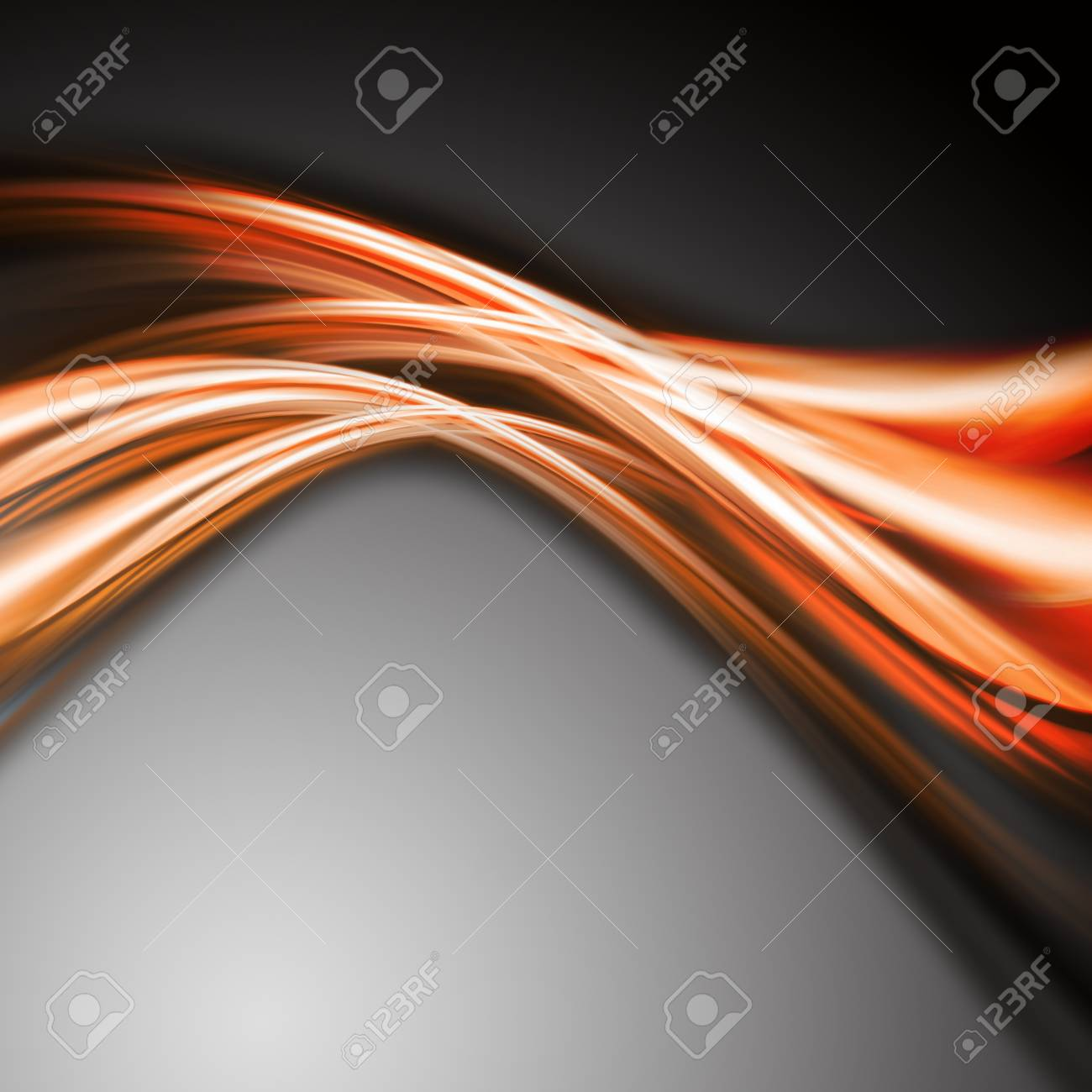 Abstract elegant background design with space for your text Stock Photo - 15197772