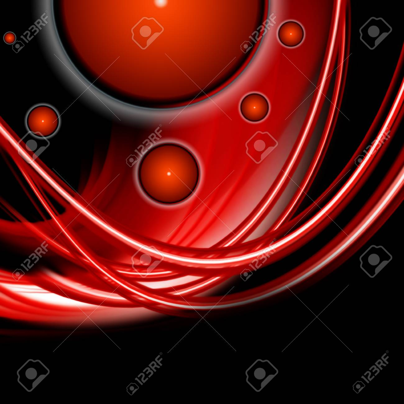 Abstract elegant background design with space for your text Stock Photo - 15024493