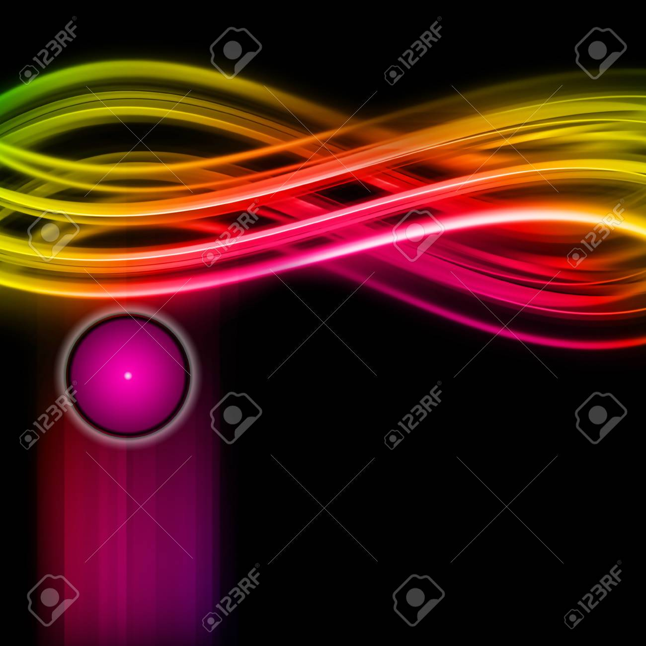 Abstract elegant background design with space for your text Stock Photo - 15024474