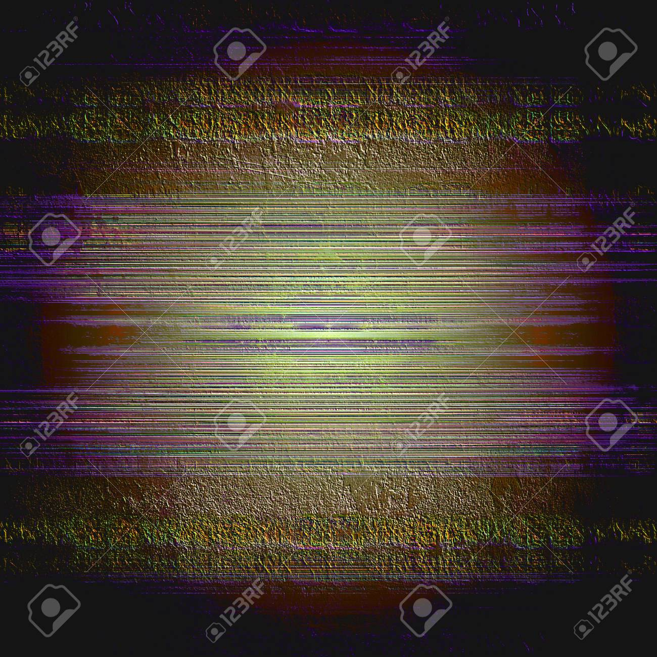 Abstract illustrated grunge background pattern for your text Stock Photo - 15732700