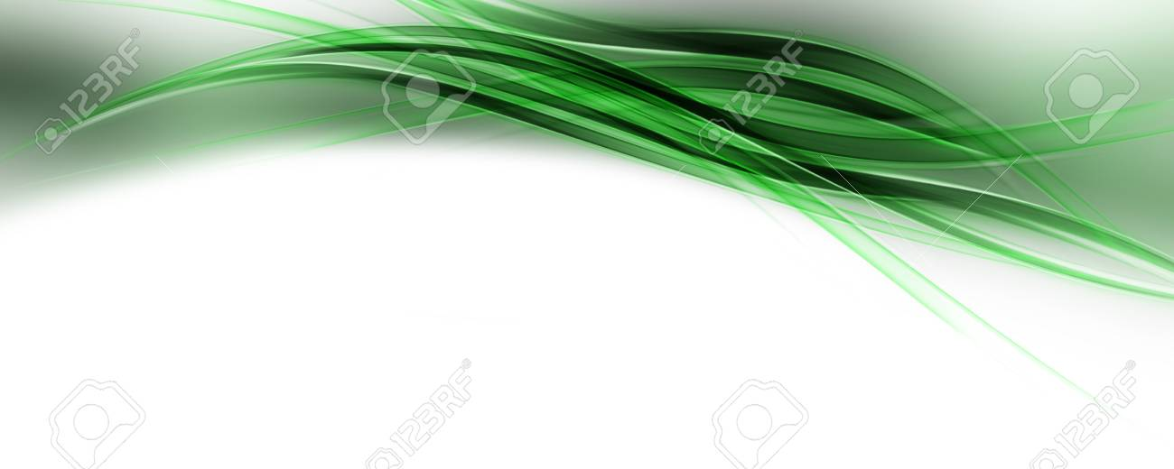 Abstract elegant background design with space for your text Stock Photo - 15797230