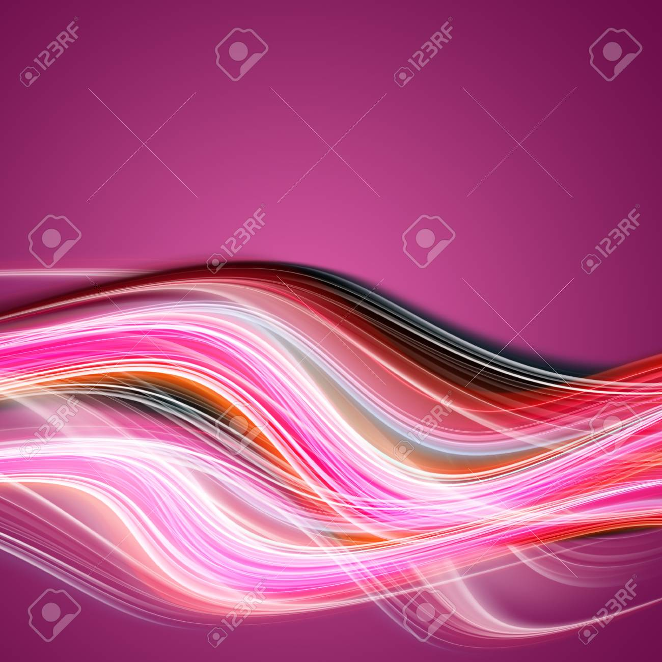 Abstract elegant background design with space for your text Stock Photo - 15797227